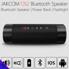 <b>JAKCOM OS2 Smart Outdoor</b> Speaker hot sale in Speakers as ...