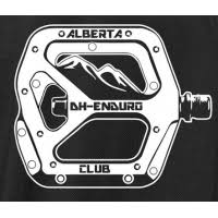Alberta Downhill <b>Enduro</b> Club | Pinkbike