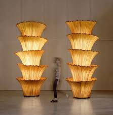 aqua creations gets creative with ambient lighting 4 ambient lighting