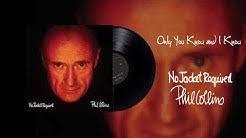 <b>Phil Collins</b> - YouTube
