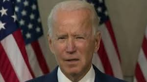 Trey Gowdy rips Biden: 'If <b>you want to</b> pick <b>Supreme</b> Court justices ...
