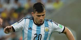 Betting Bola - Impian Luar Biasa Buat Argentina Sampai ke Final