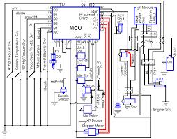 computer wiring diagramwiring diagram