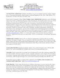 machinist resume objective machinist sample machinist sample resume template cnc machinist resume eltermometro co machinist sample machinist sample resume great machinist sample