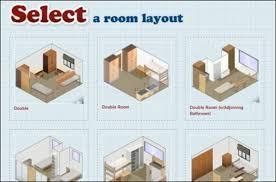 amazing design dorm room design dorm room dorm room home design designs ideas boys room dorm room
