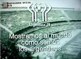 Resultado de imagen para fotos los argentinos somos derechos y humanos