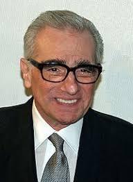 Martin Scorsese vincerà il premio alla carriera... 13 novembre 2009 | Elide Messineo. Martin Scorsese - 200px-Martin_Scorsese_by_David_Shankbone