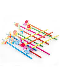 Набор карандашей <b>№</b>9 <b>Эврика</b> 8830947 в интернет-магазине ...