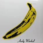 The Velvet Underground & Nico [LP]