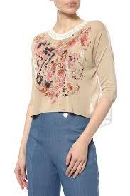<b>Блуза ICE&BERRY</b> арт SS18 01 MG002/W19022890334 купить в ...