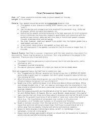persuasive speech essay topics resume formt cover letter examples the best persuasive speeches