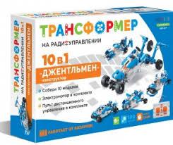 <b>Сборные модели Nd</b> Play — купить в Москве в интернет ...