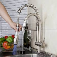 Delta Touch Kitchen Faucet Kitchen Room Delta Double Handle Standard Kitchen Faucet New