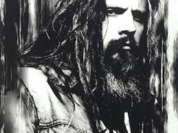 <b>Rob Zombie</b> on Amazon Music