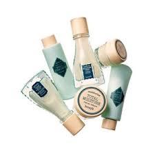 Набор для ухода за кожей лица <b>Benefit</b> Radiant Skincare ...