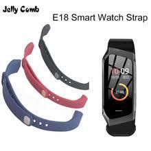 Compare prices on <b>E18</b> Smart Watch – Shop best value <b>E18</b> Smart ...