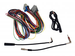 2000 chevy impala wiring harness 2000 image wiring havis products c wh imp 2000 2005 chevrolet impala police on 2000 chevy impala wiring harness