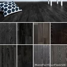 Kitchen Bathroom Flooring Non Slip Bathroom Flooring Ebay