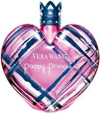 Женские духи Vera Wang <b>Preppy Princess</b>, купить парфюм и ...