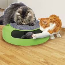 """<b>Когтеточка для кошек</b> """"<b>Мышелов</b>"""" - купить в интернет-магазине ..."""