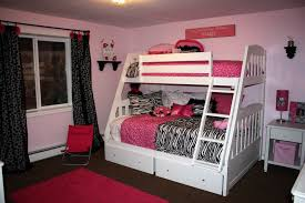 room decor glam