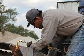 heavy fabrication and structural welding fabricating and heavy fabrication and structural welding