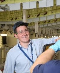 Airbus Group - Contact us Graduate UK