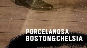 <b>Керамическая плитка Porcelanosa</b> Boston & Chelsea - YouTube