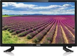 """Купить <b>телевизор BBK 24LEM-1063/T2C</b>/RU 24"""". Цена на ..."""