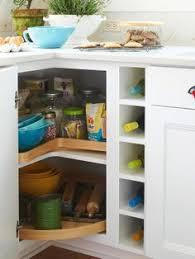 geneva metal kitchen cabinet remodel cabinets silk