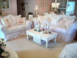 modern shabby chic pictures shabby chic living room ideas bedroom ideas shabby chic