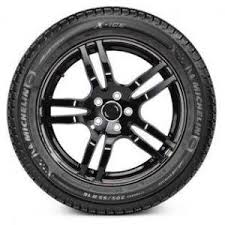 <b>Шины Michelin X-Ice</b> 3