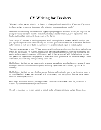 sample cover letters for graduates legal cover letters legal cover       sample cover letter freshers resume pdf india cover letter for at home   student example cover letters it  s cover letter example