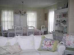 shabby chic living room concept image of modern contemporary home decor bohemian home decor chic living room leather