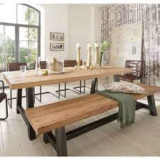 american country old vintage wrought iron dining table and chairs combination desk coffee table rectangular tables american country wrought iron vintage desk