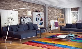 Navy Living Room Chair Pictures Of Living Rooms With Navy Blue Sofas Yes Yes Go