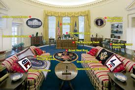 oval office items carpet oval office inspirational