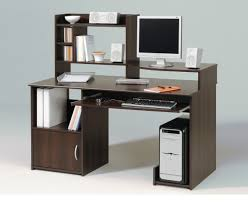 awesome corner office desk remarkable brown cool computer desks cool home office decor and computer desk awesome corner office desk
