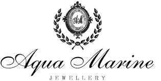 <b>Броши</b> - <b>Купить</b> в Барнауле в интернет-магазине ювелирных ...