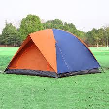 Shengyuan <b>SY 005 2</b> Tents outdoor travel climbing 3 4 bunk ...