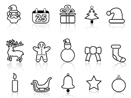best photos of felt christmas or nt templates printable felt christmas or nt patterns santa