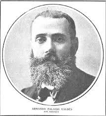 <b>Armando Palacio Valdés</b> - Wikipedia