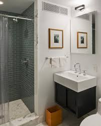 ideas small bathrooms shower sweet: nice small bathroom bathroom tiny square washbasin closed sweet picture under lighting for small bathroom remodel