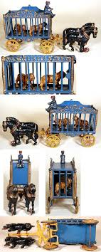 Circus Auto Parts 1000 Ideas About Toy Wagon On Pinterest Vintage Toys Pull Toy