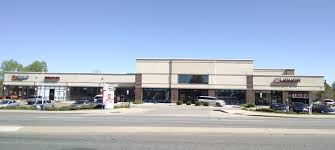 john propp commercial group listings john propp commercial group retail shops on mississippi