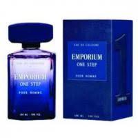 <b>Brocard Emporium</b> Black купить в Москве  NEOPOD