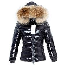 Online Shop <b>for black fur real</b> Wholesale with Best Price