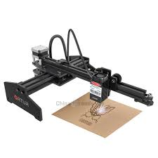 Dropshipping for <b>Ortur Laser Master 7W</b> Personal Laser Engraving ...
