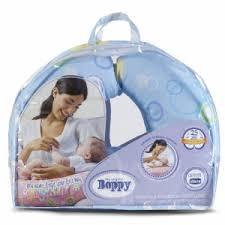 <b>Подушка для кормления Chicco</b> Boppy Ringtone подушка U ...