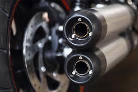 Do <b>loud pipes</b> really <b>save lives</b>? | HowStuffWorks